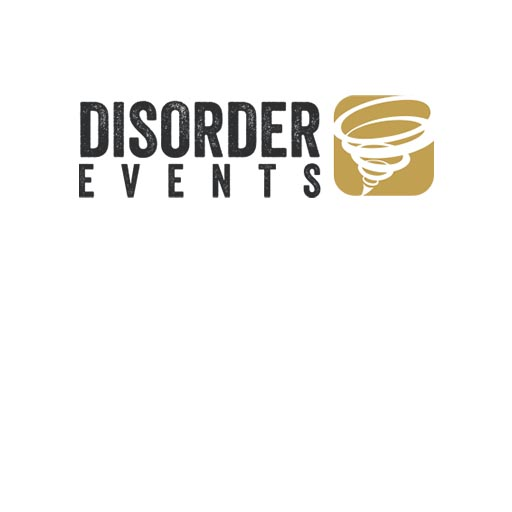 Disorder Events